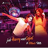 Jab Harry Met Sejal & Other Hits