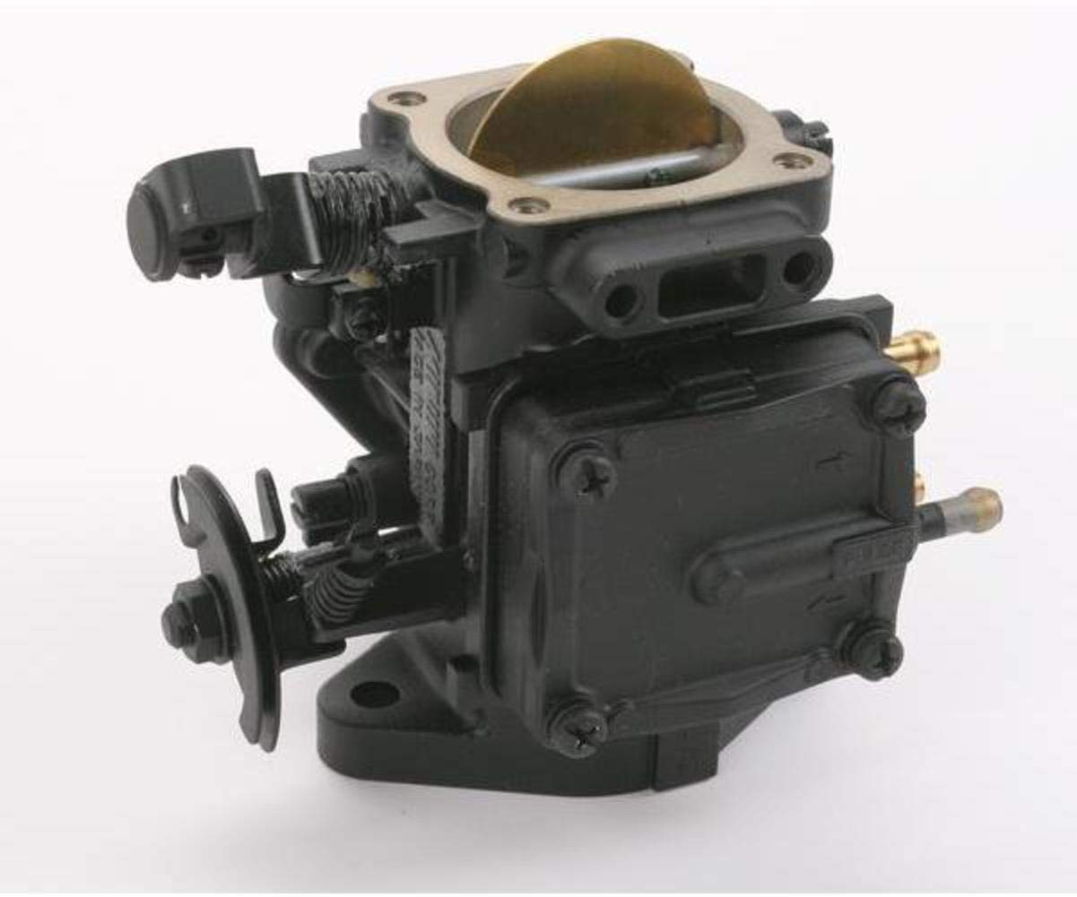 Mikuni Super Bn Series 44mm Carburetor Bn444043 Automotive Waverunner Fuel Filter