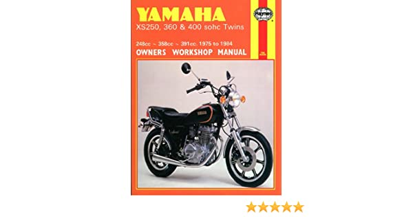 1977 Yamaha 400 Xs Wiring Diagram. . Wiring Diagram on