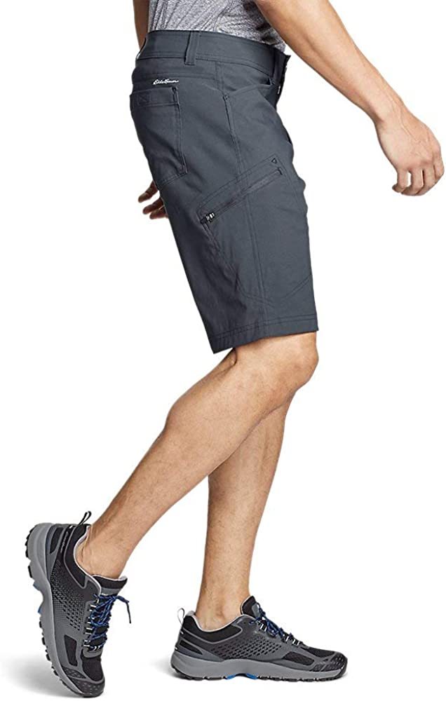 Eddie Bauer Mens Guide Pro Shorts