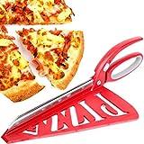 Pizza Scissors,Pizza Cutters