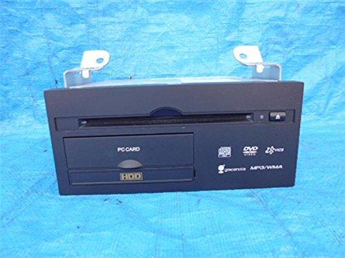 ホンダ 純正 ステップワゴン RG系 《 RG1 》 カーナビゲーション P91400-17000867 B01N5UG8QX