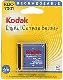 Kodak Li-Ion Rechargeable Battery/KLIC 7001