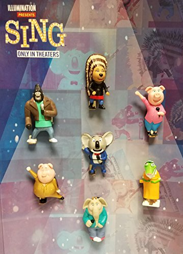 mcdonalds-2016-sing-complete-set-of-7