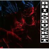Rhino Bucket (Deluxe Edition)