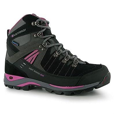 karrimor womens walking shoes order