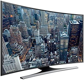 Samsung UE55JU6500K 55