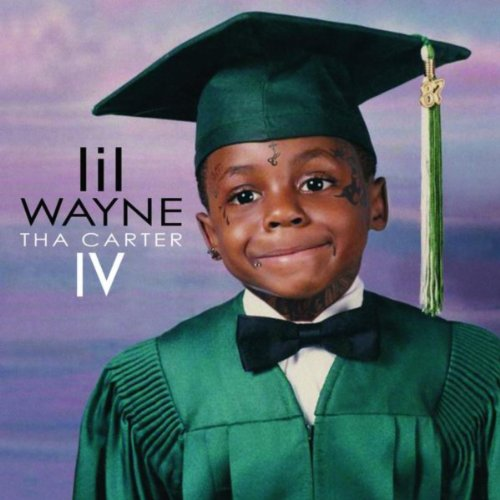 How To Love (Lil Wayne Lyrics compare prices)
