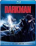 Darkman [Blu-ray]