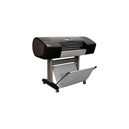 HP Designjet Z3200 24-in PostScript Photo Printer - Impresora de ...