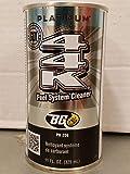 BG 44k PLATINUM New