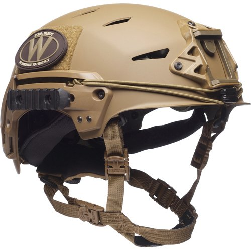 team-wendy-exfil-carbon-tactical-bump-helmet-with