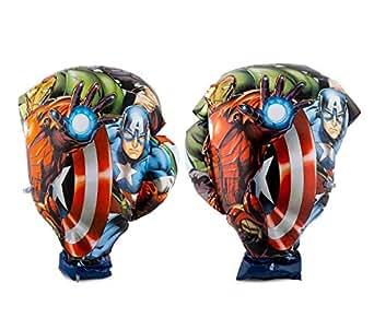 Marvel Avengers Colossal Boxing Gloves