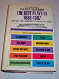 The Best Plays of 1987-1987, , 039609077X