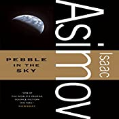 Pebble in the Sky | Isaac Asimov