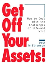 Get Off Your Assets