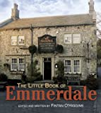 The Little Book of Emmerdale