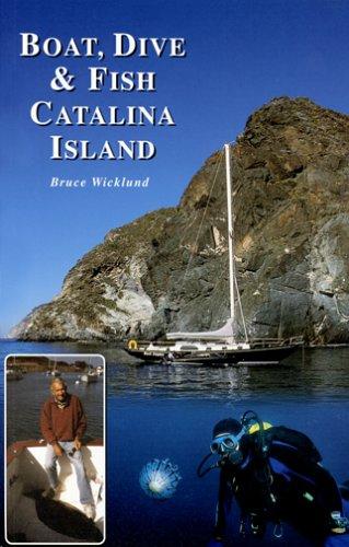 Boat, Dive & Fish Catalina ()