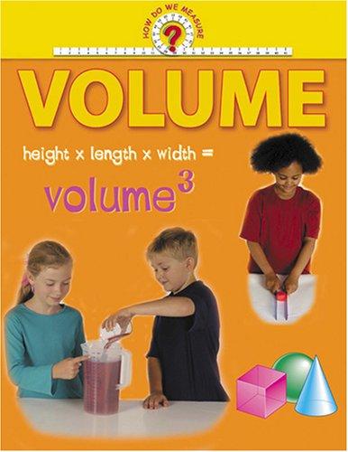 Download How Do We Measure? - Volume ebook