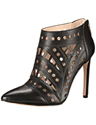 BCBGeneration Women's Cybille Ankle Boot