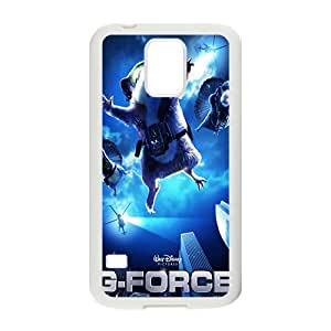 SHEP G-force Case Cover For samsung galaxy S5 Case