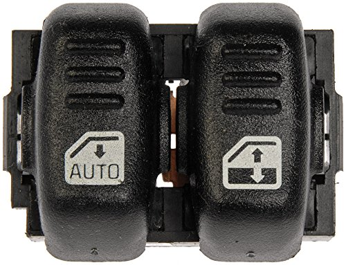 - Dorman 901-055 Power Window Switch