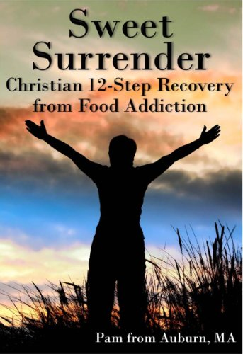 What are the different faith-based treatment methods?