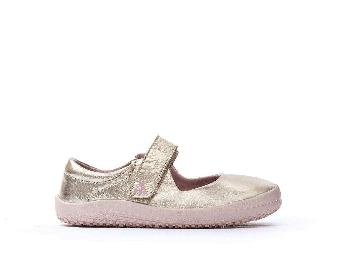 Buy Vivobarefoot Kids Baby Girl's Wyn