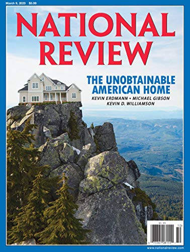 : National Review