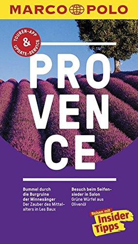 marco-polo-reisefhrer-provence-reisen-mit-insider-tipps-inkl-kostenloser-touren-app-und-events-news