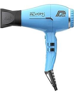Parlux, Secador de pelo (Turquesa) - 1 unidad