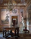 img - for Villa Balbiano: Italian Opulence on Lake Como book / textbook / text book