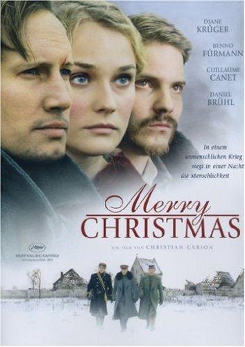 Joyeux Noel (Merry Christmas) Diane Kruger (Actor), Benno Fürmann (Actor). Import. Pal ()