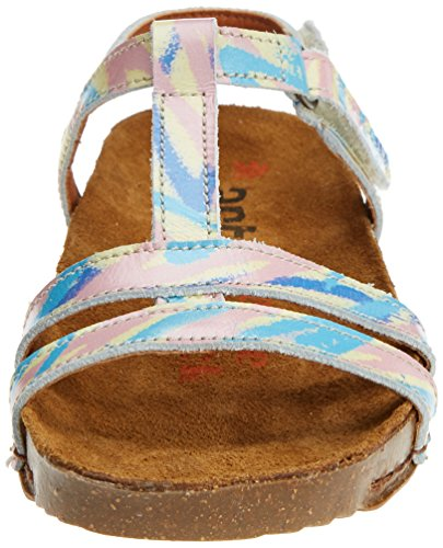 Art Women's 0946f Fantas I Breathe Open Toe Sandals Multicolour (Arlekin 2) cheap sale low shipping discount clearance store browse online JYWT9c1