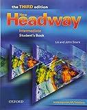 New Headway. Intermediate. Student's Book (Headway ELT)