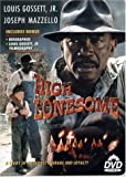 High Lonesome [Import]