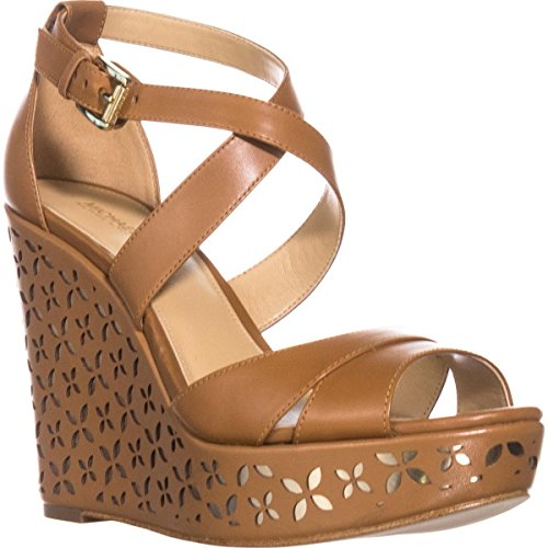Buy Michael Kors Shoes Online Usa