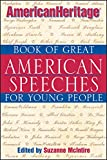 The history of the United States has been characterized by ferventidealism, intense struggle, and radical change. And for everycritical, defining moment in American history, there were thosewhose impassioned voices rang out, clear and true, and whose...
