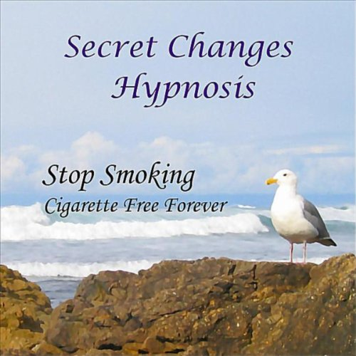 hypnosis to stop smoking essay Dr dean's stop smoking program consists of two clinical hypnotherapy sessions including: stop smoking hypnotherapy (to kick your nicotine habit.