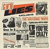 G n' R lies (1986)