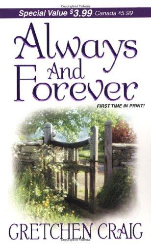 Download Always And Forever (Zebra Debut) pdf epub