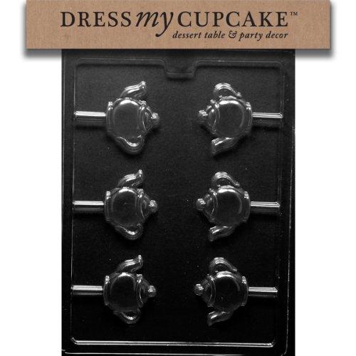 Buy kitchen tea party dresses - 3