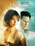 DVD : The Lake House