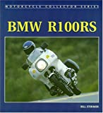 BMW R100 RS (Motorcycle Collector Series)