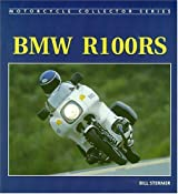 BMW R100RS (Motorcycle Collector's)