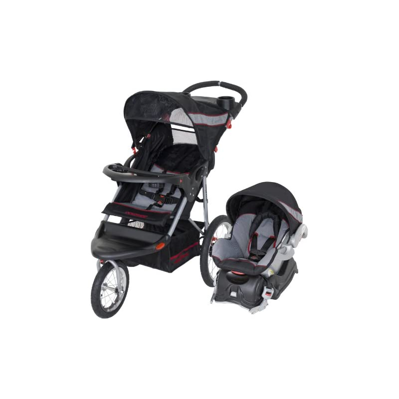 baby-trend-expedition-lx-travel-system