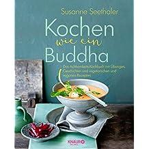 Amazon.com: Susanne Seethaler: Books