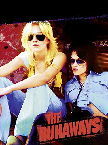 The Runaways Film