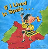 If I Lived in Spain..., Rosanne Knorr, 1563521687