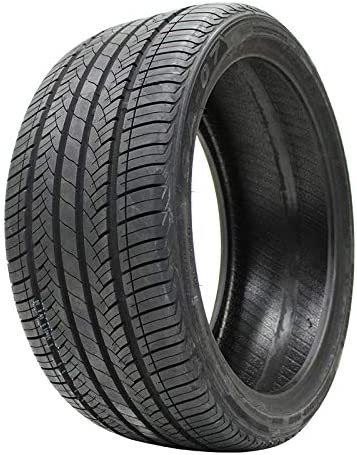 Westlake SA07 Performance Radial Tire